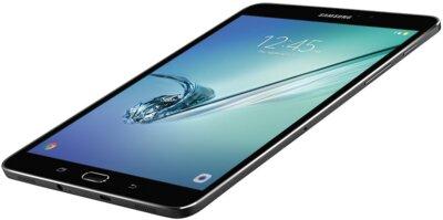 Планшет Samsung Galaxy Tab S2 8.0 (2016) LTE SM-T719 Black 6