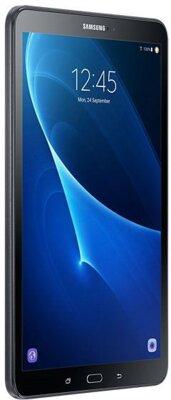 Планшет Samsung Galaxy Tab A 10.1 (2016) Wi-Fi SM-T580 Black 2