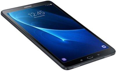 Планшет Samsung Galaxy Tab A 10.1 (2016) Wi-Fi SM-T580 Black 3