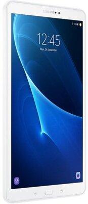 Планшет Samsung Galaxy Tab A 10.1 (2016) Wi-Fi SM-T580 White 2