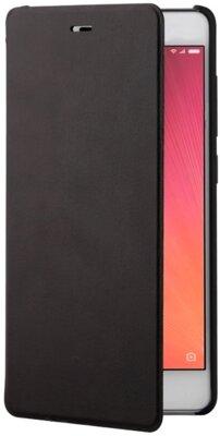 Чохол Xiaomi для Redmi 3 Black (1160100011) 1