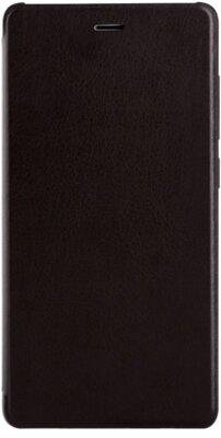 Чохол Xiaomi для Redmi 3 Black (1160100011) 2