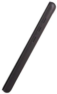 Чохол Xiaomi для Redmi 3 Black (1160100011) 3