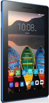 Планшет Lenovo Tab 3 Essential 710L 3G 16GB Black 2