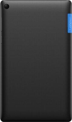 Планшет Lenovo Tab 3 Essential 710L 3G 16GB Black 5