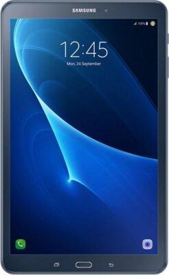 Планшет Samsung Galaxy Tab A 10.1 (2016) Wi-Fi SM-T580 Blue 1