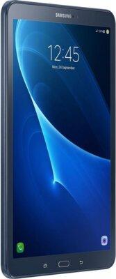 Планшет Samsung Galaxy Tab A 10.1 (2016) Wi-Fi SM-T580 Blue 2