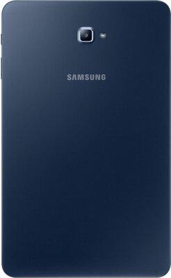 Планшет Samsung Galaxy Tab A 10.1 (2016) Wi-Fi SM-T580 Blue 3