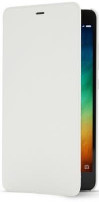 Чехол Xiaomi для Redmi Note 3 White (1154800017) 1