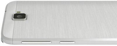 Смартфон Nous NS 5001 Silver 3