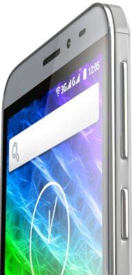 Смартфон Nous NS 5001 Silver 4