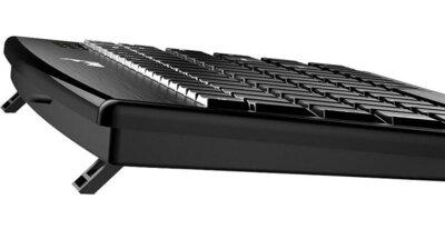 Клавіатура Genius Luxemate 100 2