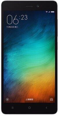 Смартфон Xiaomi Redmi 3 Pro 32Gb Dual SIM Gray Українська версія 1
