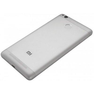 Смартфон Xiaomi Redmi 3 Pro 32Gb Dual SIM Gray Українська версія 2