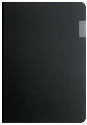 Чохол Lenovo Folio Case and Film ZG38C01062 для Tab 3-850 Black 1