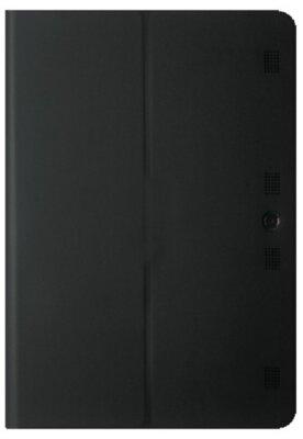 Чохол Lenovo Folio Case and Film ZG38C01062 для Tab 3-850 Black 2