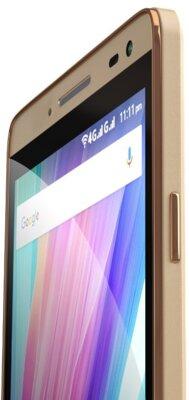 Смартфон Nous NS 5003 Gold 5