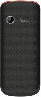 Мобільний телефон Astro A177 Black/Red 2