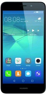 Смартфон Huawei GT3 DualSim Grey 1