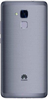 Смартфон Huawei GT3 DualSim Grey 2