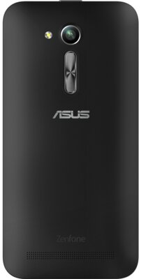 Смартфон Asus ZenFone Go ZB452KG Black 2