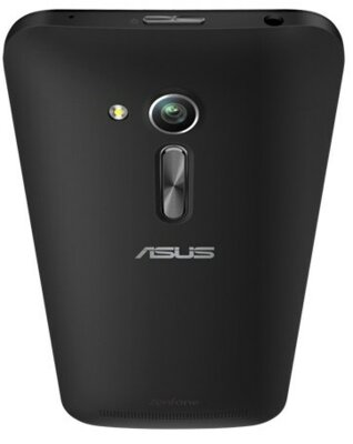 Смартфон Asus ZenFone Go ZB452KG Black 6