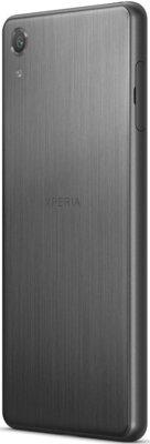 Смартфон Sony Xperia X Performance F8132 Graphite Black 7