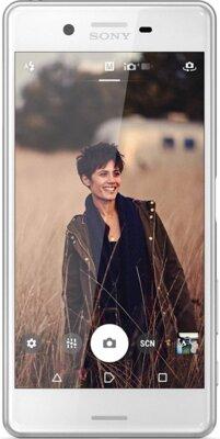 Смартфон Sony Xperia X Performance F8132 White 3