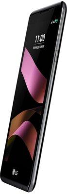 Смартфон LG K200 X style Titan 2