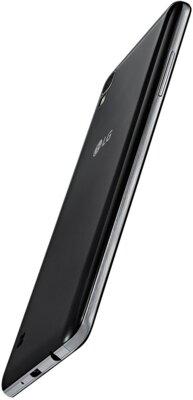 Смартфон LG K200 X style Titan 6