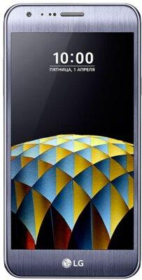 Смартфон LG K580 X Cam Dual Titan 1