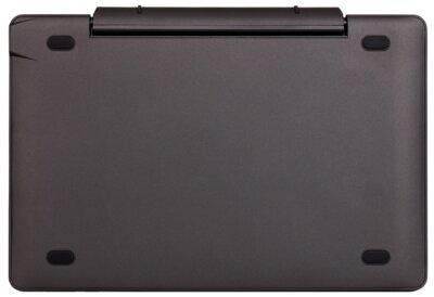 Планшет Nomi W10100 Deka 32GB Black-Grey 3