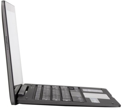 Планшет Nomi W10100 Deka 32GB Black-Grey 6