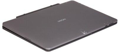 Планшет Nomi W10100 Deka 32GB Black-Grey 9