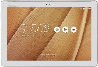 Планшет ASUS ZenPad 10 Z300CNG-6L010A 16GB 3G Rose Gold 1