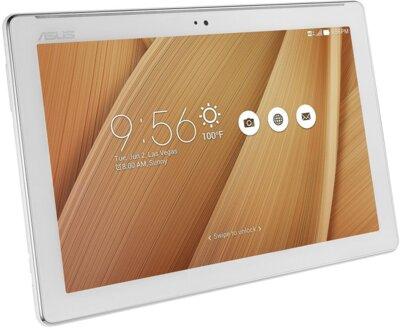 Планшет ASUS ZenPad 10 Z300CNG-6L010A 16GB 3G Rose Gold 2
