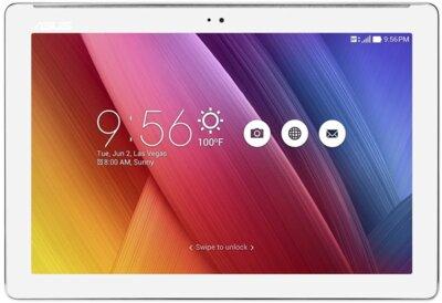 Планшет ASUS ZenPad 10 Z300CNG-6B012A 16GB 3G Pearl White 1