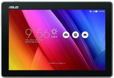 Планшет ASUS ZenPad 10 Z300CNG-6A012A 16GB 3G Dark Gray 1