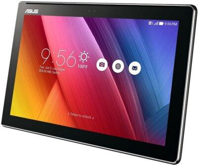 Планшет ASUS ZenPad 10 Z300CNG-6A012A 16GB 3G Dark Gray 2
