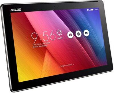 Планшет ASUS ZenPad 10 Z300CNG-6A012A 16GB 3G Dark Gray 3
