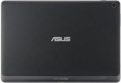 Планшет ASUS ZenPad 10 Z300CNG-6A012A 16GB 3G Dark Gray 4