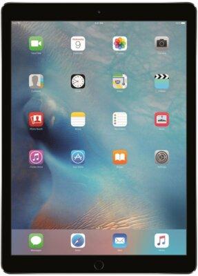Планшет Apple iPad Pro 12.9 A1584 Wi-Fi 32GB Space Gray 1