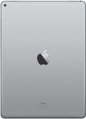 Планшет Apple iPad Pro 12.9 A1584 Wi-Fi 32GB Space Gray 3