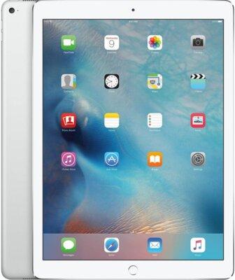 Планшет Apple iPad Pro 12.9 A1584 Wi-Fi 256GB Silver 2