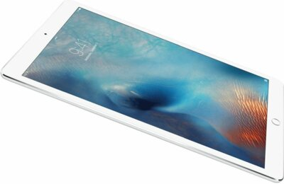 Планшет Apple iPad Pro 12.9 A1584 Wi-Fi 256GB Silver 4