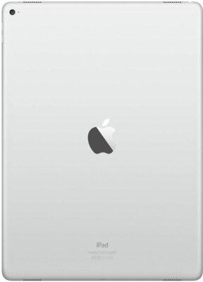 Планшет Apple iPad Pro 12.9 A1584 Wi-Fi 256GB Silver 5