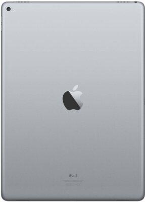 Планшет Apple iPad Pro 12.9 A1584 Wi-Fi 256GB Space Gray 3
