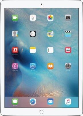 Планшет Apple iPad Pro 12.9 A1652 Wi-Fi 4G 256GB Silver 1