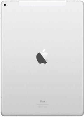 Планшет Apple iPad Pro 12.9 A1652 Wi-Fi 4G 256GB Silver 3