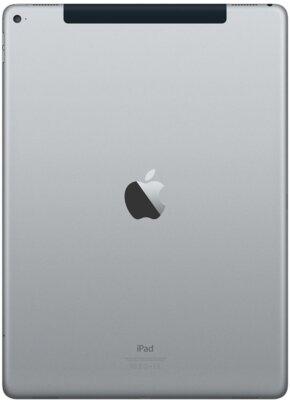 Планшет Apple iPad Pro 12.9 A1652 Wi-Fi 4G 256GB Space Gray 3